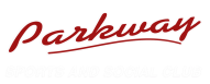PARKWAY SPORTS AND SOCIAL CLUB
